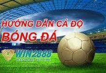huong-dan-ca-do-bong-da-tren-win2888