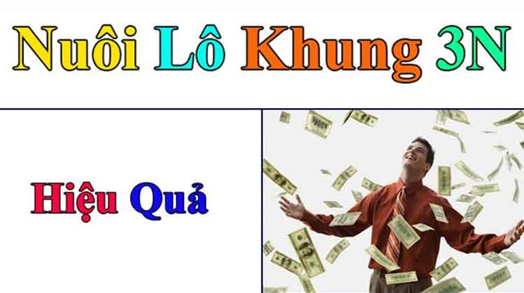 nuoi-lo-khung-3-ngay-win2888